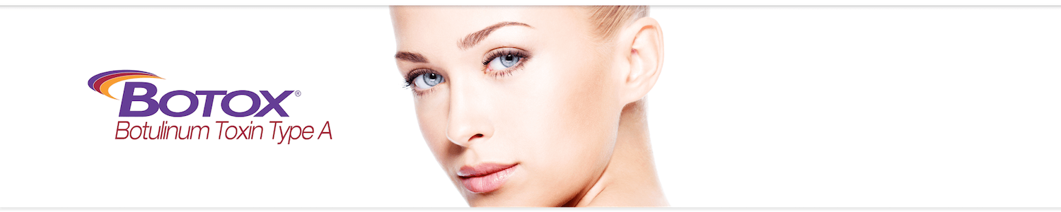 Non Surgical Face Lift  For Desktop