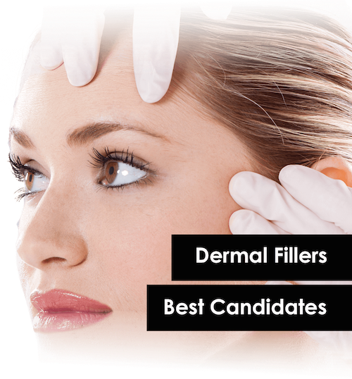 Dermal Fillers Square One