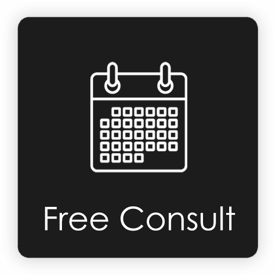 Image Link to Free Consult Page
